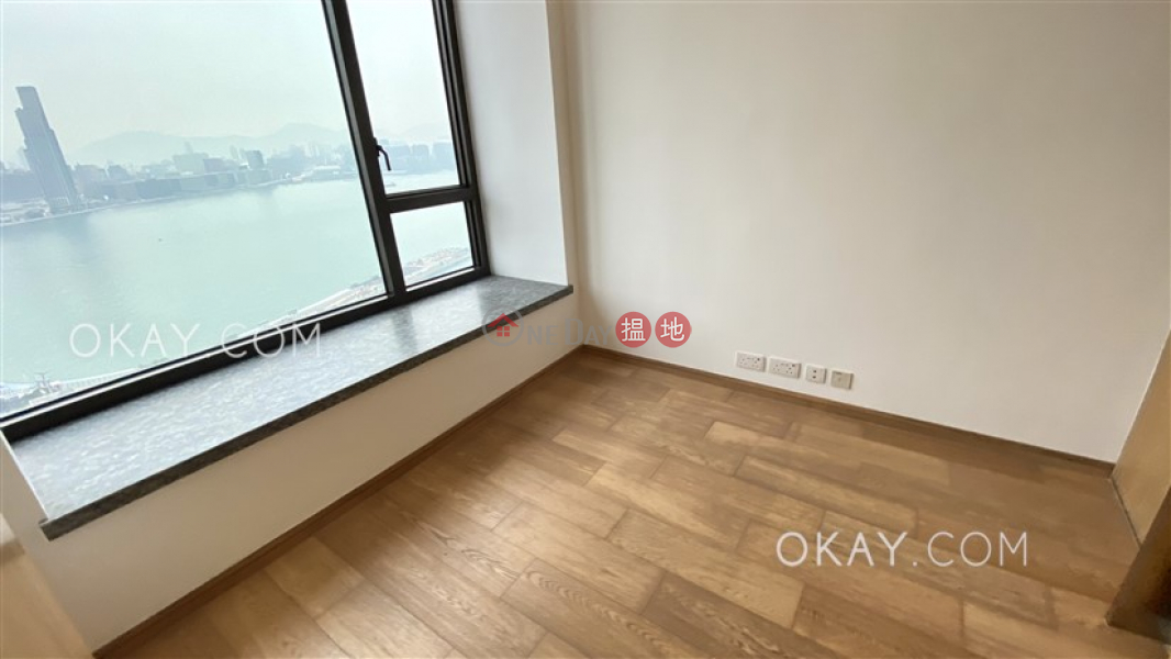 The Gloucester Middle, Residential, Sales Listings, HK$ 12M