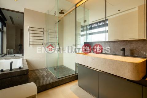 西半山三房兩廳筍盤出租|住宅單位|瀚然(Arezzo)出租樓盤 (EVHK97942)_0