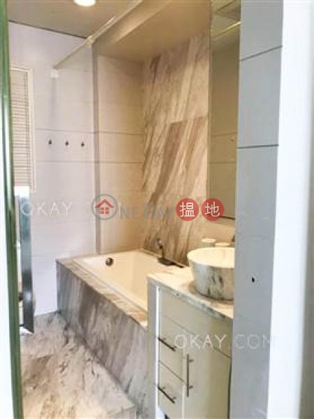 3 Wang Fung Terrace, Low Residential, Sales Listings HK$ 16.5M