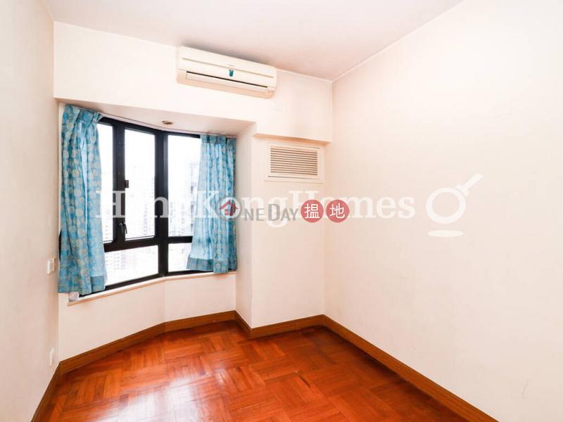 香港搵樓|租樓|二手盤|買樓| 搵地 | 住宅-出售樓盤|瓊峰臺三房兩廳單位出售