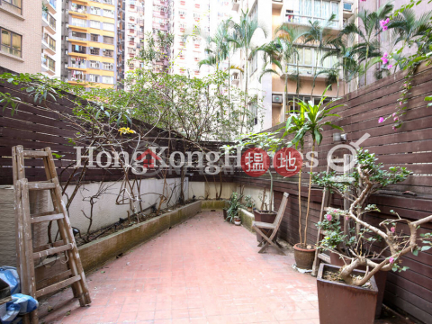 1 Bed Unit at Kam Fung Mansion   For Sale Kam Fung Mansion(Kam Fung Mansion)Sales Listings (Proway-LID95221S)_0
