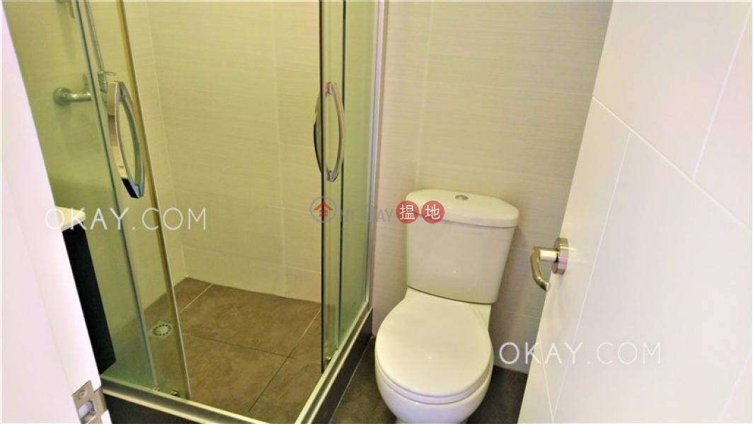 3房2廁,海景,可養寵物,連車位麗濱別墅 A1座出租單位-0嶼南道 | 大嶼山香港|出租|HK$ 30,000/ 月