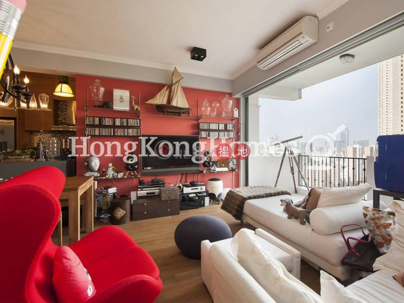 1 Bed Unit at Marlborough House | For Sale | Marlborough House 保祿大廈 Sales Listings