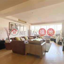 Beautiful 3 bedroom with balcony & parking | For Sale