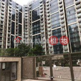 2 Bedroom Flat for Sale in Ho Man Tin