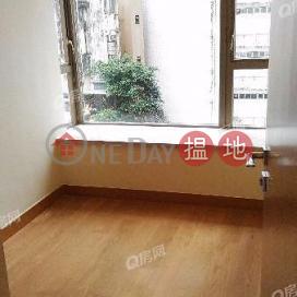 The Nova | 2 bedroom Low Floor Flat for Sale|The Nova(The Nova)Sales Listings (XGZXQ000200303)_0
