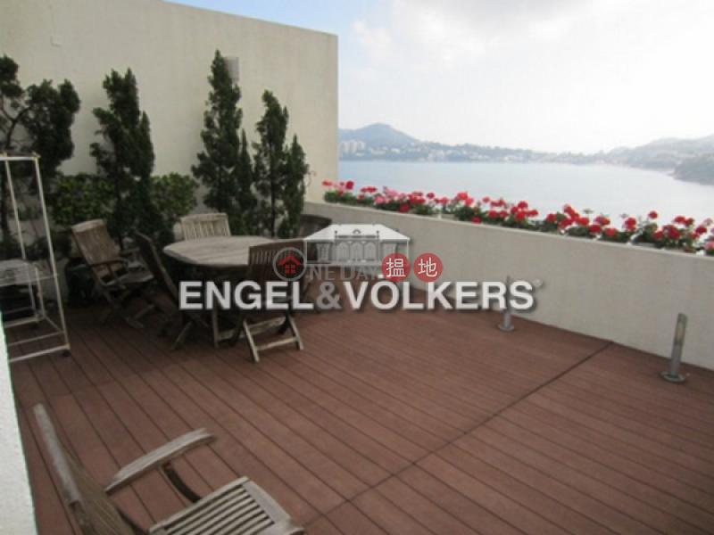 Expat Family Flat for Rent in Stanley | 12 Pak Pat Shan Road | Southern District | Hong Kong, Rental HK$ 125,000/ month