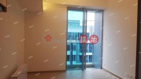 Park Circle | Flat for Rent|Yuen LongPark Circle(Park Circle)Rental Listings (XG1402000132)_0