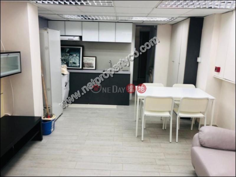 香港搵樓|租樓|二手盤|買樓| 搵地 | 住宅-出租樓盤-觀海閣