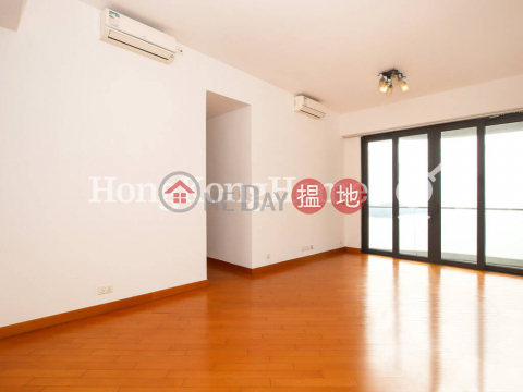 3 Bedroom Family Unit for Rent at Phase 6 Residence Bel-Air Phase 6 Residence Bel-Air(Phase 6 Residence Bel-Air)Rental Listings (Proway-LID179910R)_0