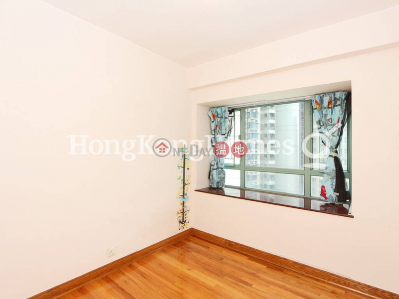 Property Search Hong Kong   OneDay   Residential Rental Listings, 3 Bedroom Family Unit for Rent at Goldwin Heights