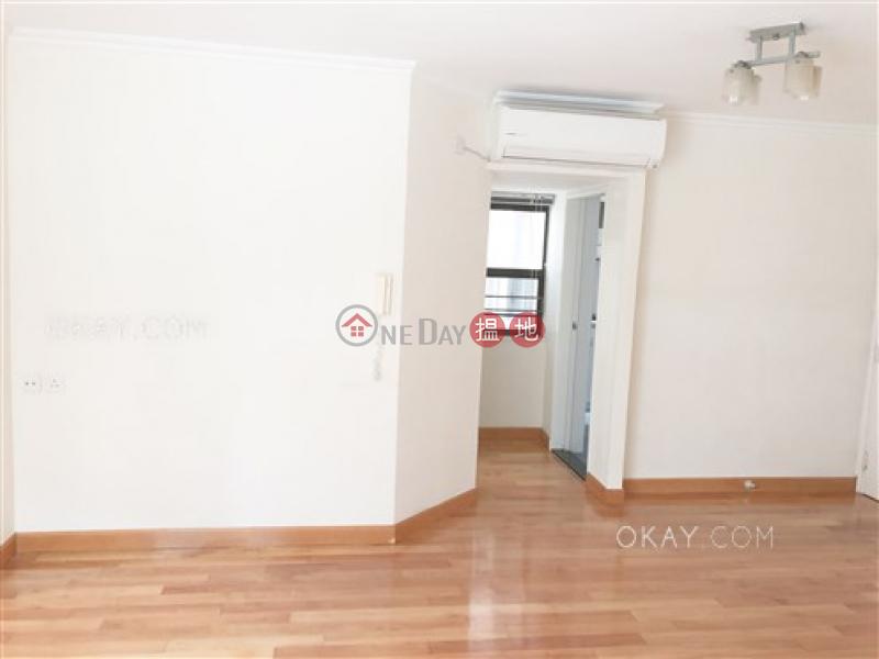 2房1廁,實用率高《豫苑出售單位》|6柏道 | 西區-香港-出售HK$ 1,190萬