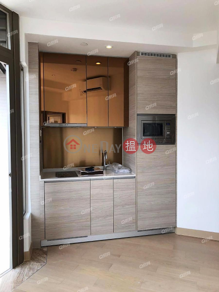Property Search Hong Kong | OneDay | Residential Rental Listings | Aspen Crest | High Floor Flat for Rent