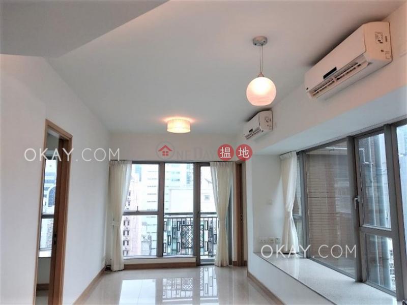 香港搵樓|租樓|二手盤|買樓| 搵地 | 住宅-出售樓盤-2房1廁,極高層,星級會所,露台《Diva出售單位》