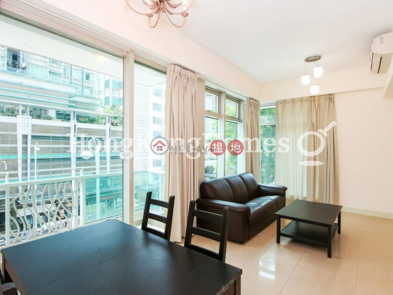 Casa 880未知住宅-出租樓盤HK$ 42,000/ 月