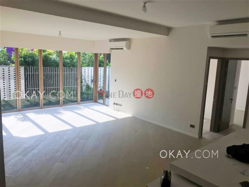 Property Search Hong Kong   OneDay   Residential Sales Listings, Exquisite 4 bedroom in Clearwater Bay   For Sale