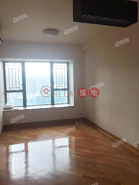 HK$ 7.5M, Tower 3 Phase 1 Ocean Shores, Sai Kung, Tower 3 Phase 1 Ocean Shores | 1 bedroom Mid Floor Flat for Sale