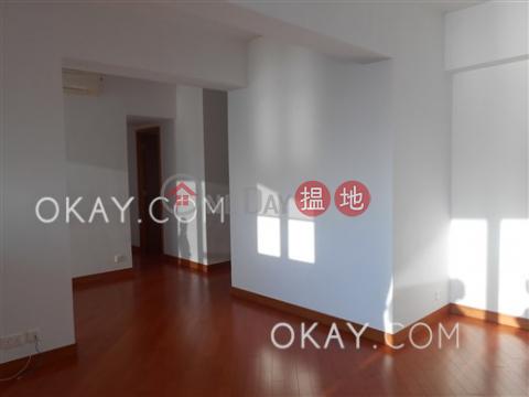 4房3廁,極高層,海景,星級會所《貝沙灣6期出售單位》|貝沙灣6期(Phase 6 Residence Bel-Air)出售樓盤 (OKAY-S70195)_0