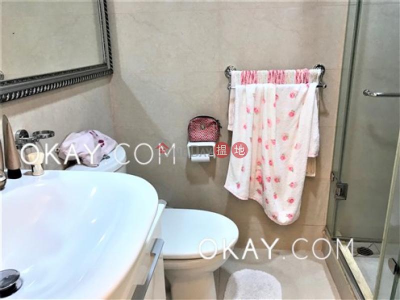 3房2廁,實用率高,極高層,星級會所聯邦花園出售單位|聯邦花園(Realty Gardens)出售樓盤 (OKAY-S50100)