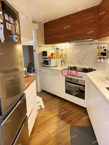 藍灣半島 9座-高層住宅-出售樓盤HK$ 1,780萬