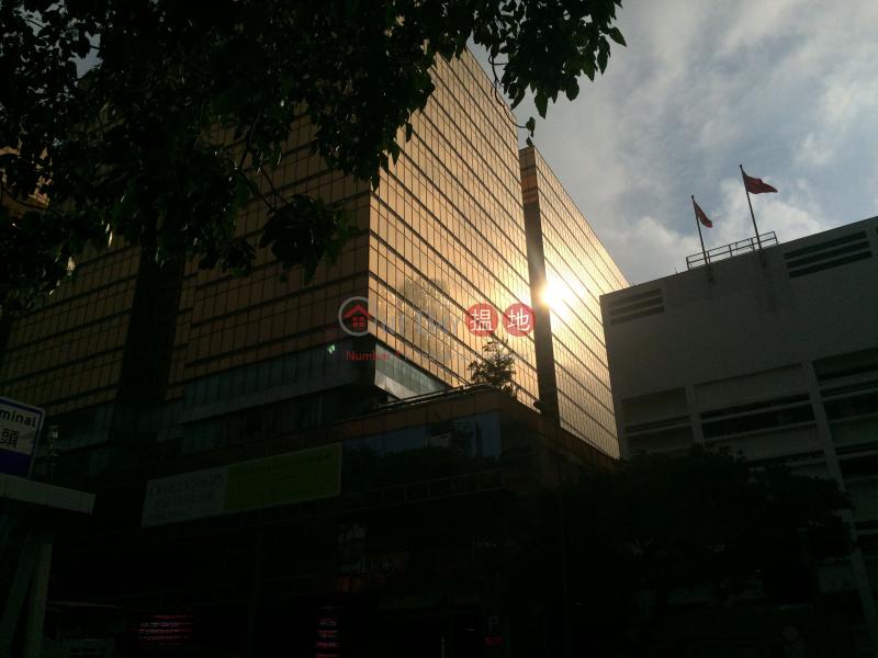 中港城 第3期 (China Hong Kong City Tower 3) 尖沙咀|搵地(OneDay)(1)