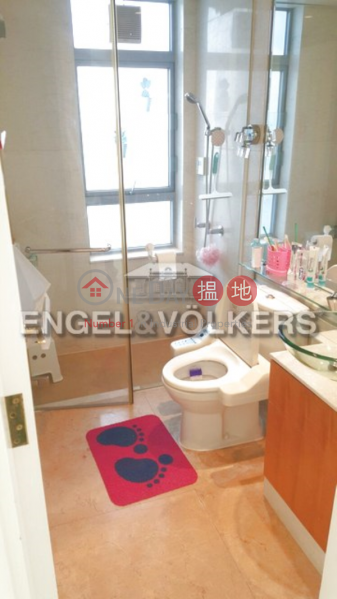 HK$ 70M, Phase 4 Bel-Air On The Peak Residence Bel-Air   Southern District 4 Bedroom Luxury Flat for Sale in Cyberport