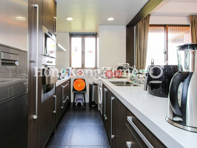 HK$ 50,000/ month, Parkview Club & Suites Hong Kong Parkview, Southern District | 2 Bedroom Unit for Rent at Parkview Club & Suites Hong Kong Parkview