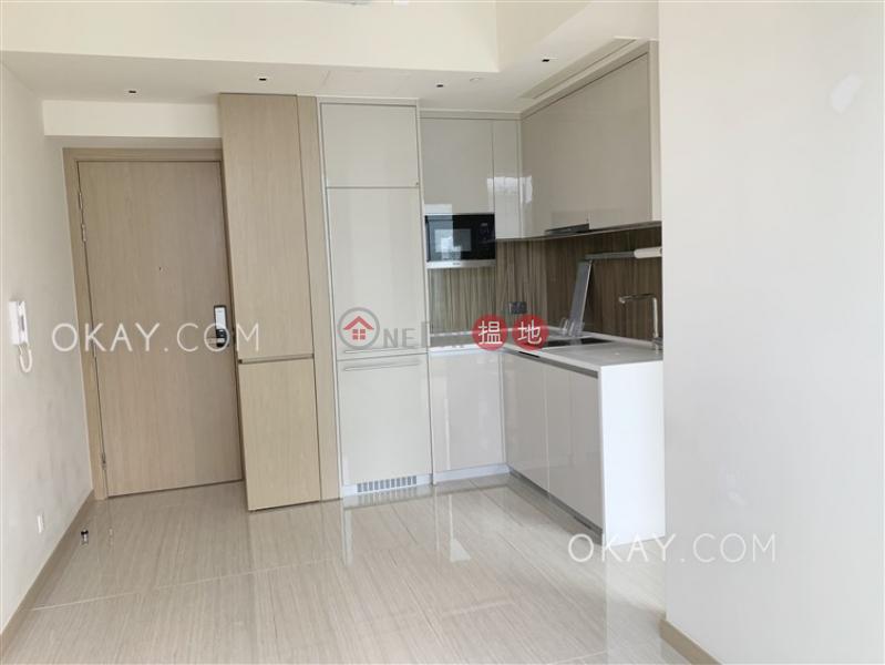 Townplace, High | Residential | Rental Listings | HK$ 33,000/ month