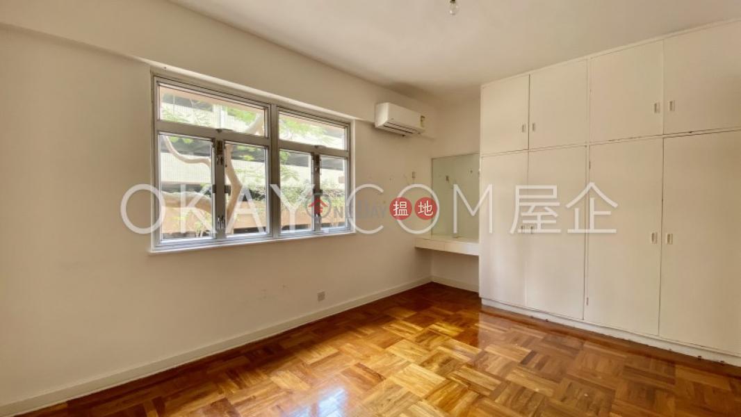 4房3廁,實用率高,海景,連車位美景臺出租單位 2-28美景徑   西區 香港出租HK$ 83,000/ 月