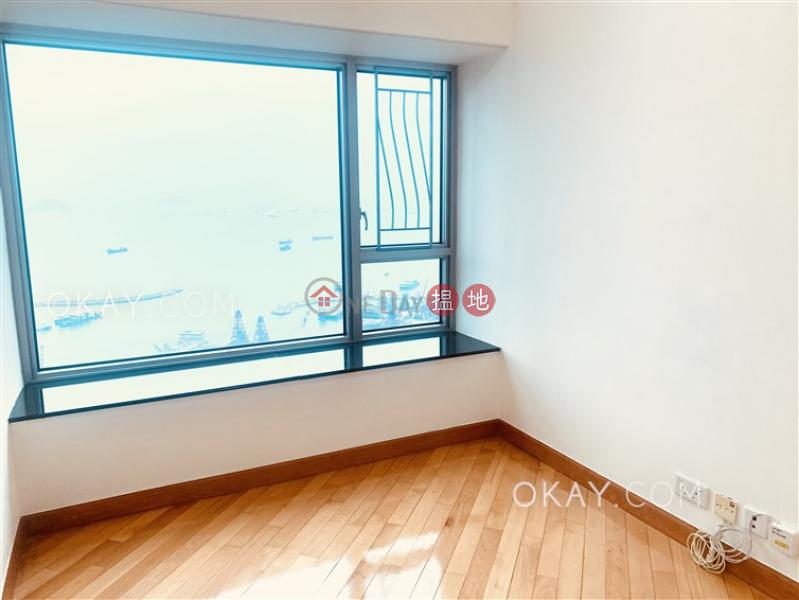 HK$ 5,500萬-擎天半島2期1座|油尖旺-4房3廁,極高層,星級會所《擎天半島2期1座出售單位》