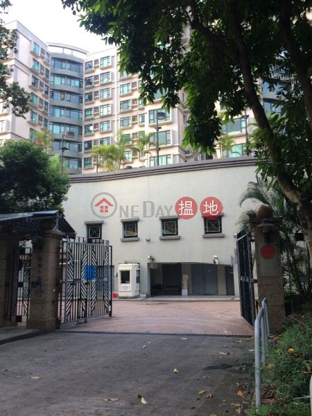 Verdant Villa Block 2 (Verdant Villa Block 2) Tuen Mun|搵地(OneDay)(3)