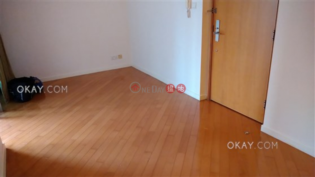 Property Search Hong Kong | OneDay | Residential | Rental Listings Intimate 1 bedroom with terrace & balcony | Rental