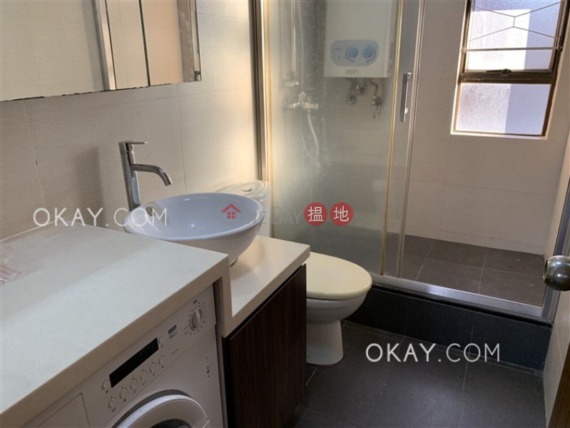 HK$ 35,000/ month | Trillion Court | Eastern District, Stylish 3 bedroom on high floor | Rental