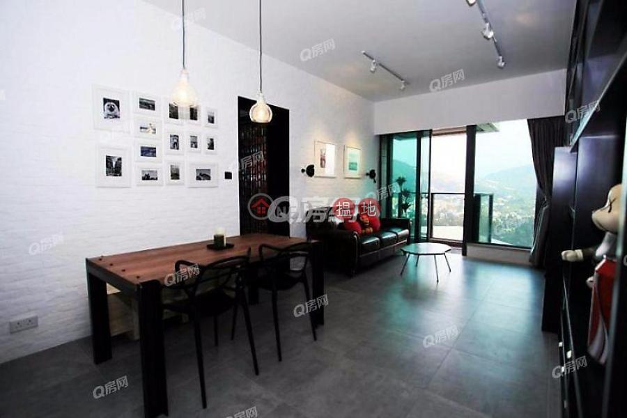 香港搵樓 租樓 二手盤 買樓  搵地   住宅出售樓盤地鐵上蓋,超大戶型,換樓首選《Yoho Town 2期 YOHO MIDTOWN買賣盤》