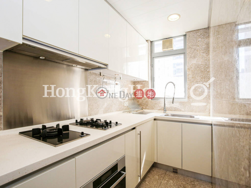 One Pacific Heights | Unknown Residential | Rental Listings HK$ 40,000/ month
