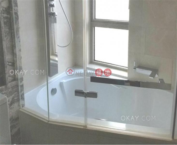 囍匯 2座-低層住宅出售樓盤|HK$ 1,680萬