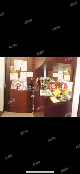 Miami Mansion | 3 bedroom Low Floor Flat for Sale, 99B Waterloo Road | Yau Tsim Mong, Hong Kong, Sales HK$ 21.5M