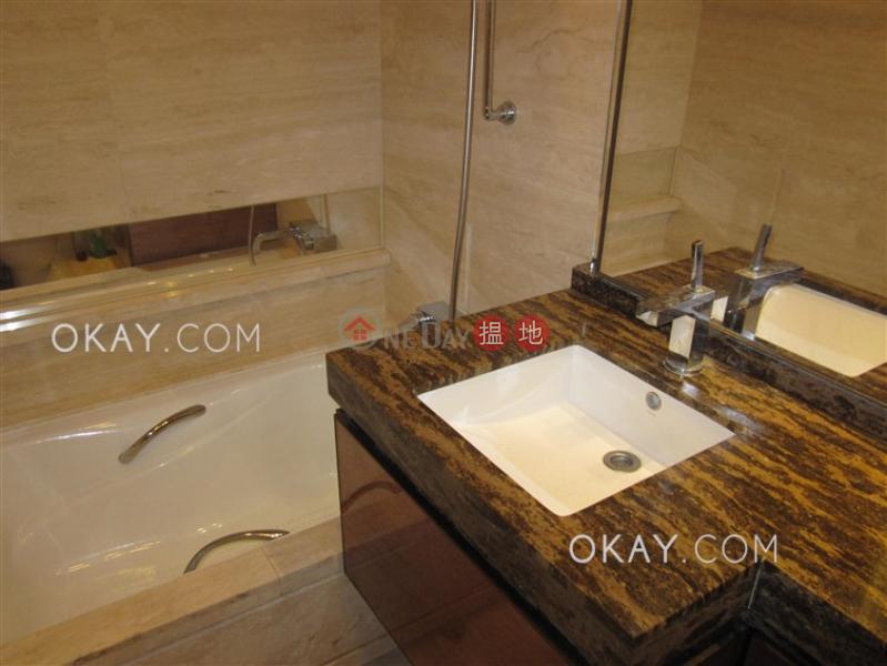 香港搵樓|租樓|二手盤|買樓| 搵地 | 住宅|出租樓盤-3房3廁,極高層,星級會所,露台《南灣出租單位》