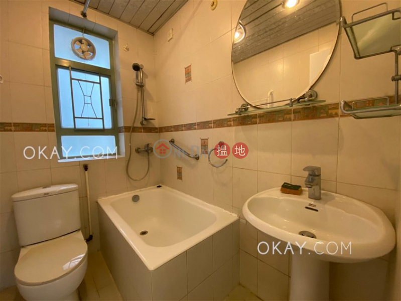 Luxurious 3 bedroom in Mid-levels West | For Sale, 36-42 Lyttelton Road | Western District, Hong Kong, Sales | HK$ 15.2M