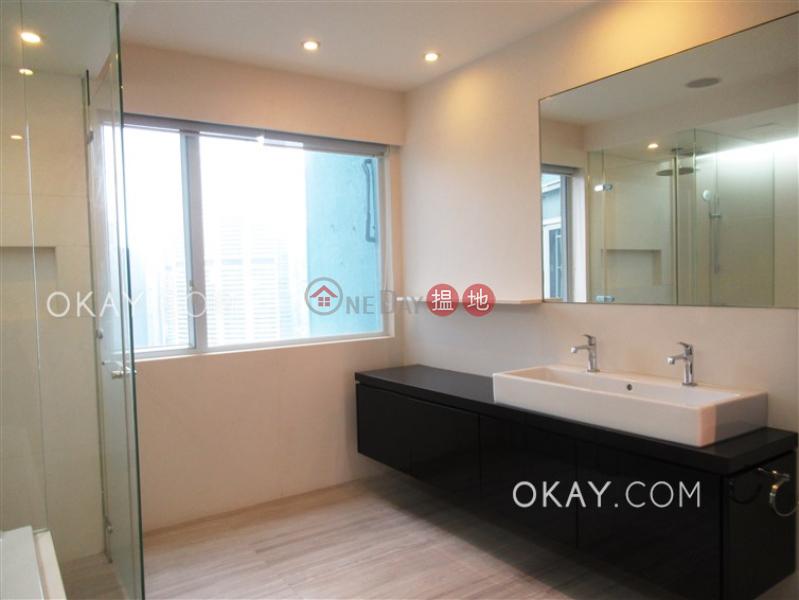 2房1廁,實用率高,極高層,連車位《滿峰台出售單位》-48堅尼地道 | 東區-香港出售-HK$ 2,600萬