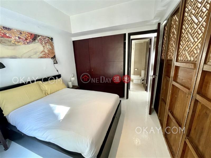 太子臺5-7號高層|住宅|出租樓盤-HK$ 30,000/ 月