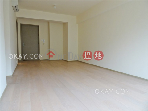 Rare 3 bedroom on high floor with balcony | Rental|Block 5 New Jade Garden(Block 5 New Jade Garden)Rental Listings (OKAY-R317556)_0