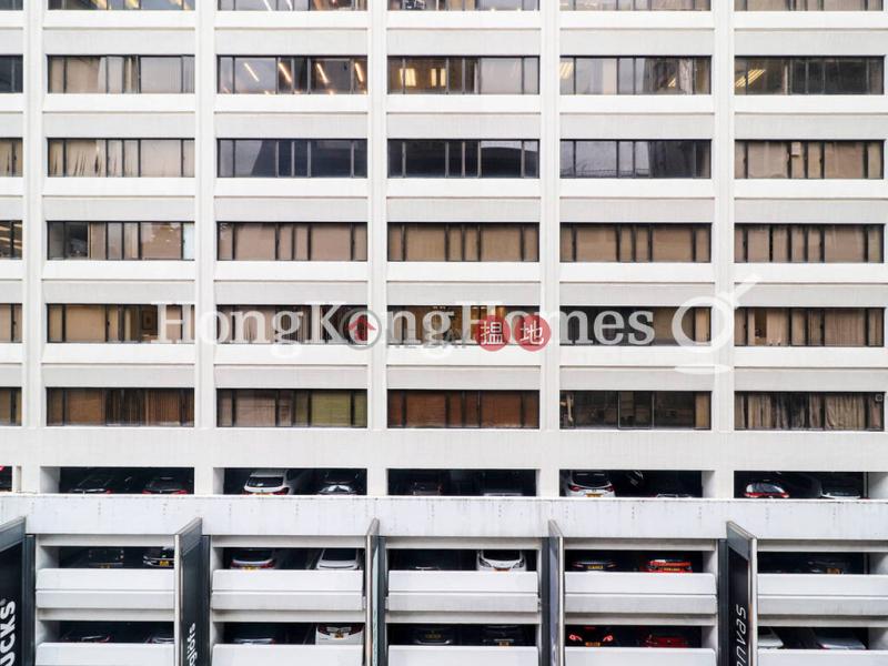 香港搵樓|租樓|二手盤|買樓| 搵地 | 住宅出租樓盤-月華大廈三房兩廳單位出租