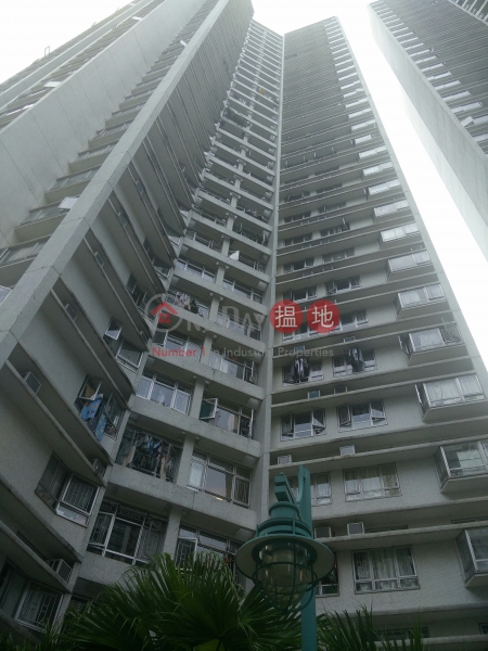 South Horizons Phase 4, Fung King Court Block 29 (South Horizons Phase 4, Fung King Court Block 29) Ap Lei Chau|搵地(OneDay)(2)