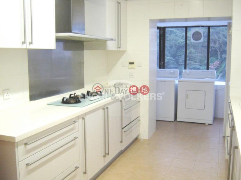中半山4房豪宅筍盤出售|住宅單位|55花園道 | 中區-香港-出售|HK$ 9,000萬