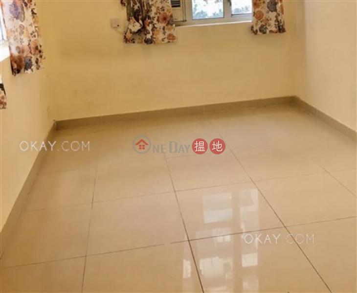 HK$ 1,200萬孔雀道20-24號|東區3房1廁,連車位,露台《孔雀道20-24號出售單位》
