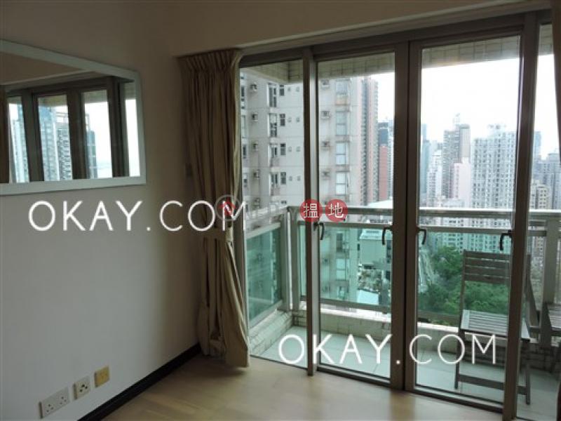 2房1廁,極高層,海景,星級會所《匯賢居出售單位》-1高街 | 西區|香港-出售|HK$ 1,300萬