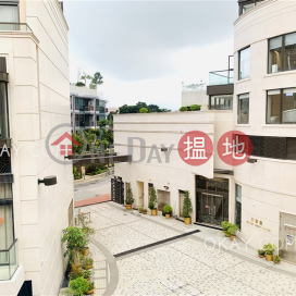 Stylish house with rooftop, terrace & balcony | For Sale|Manor Parc(Manor Parc)Sales Listings (OKAY-S385311)_0