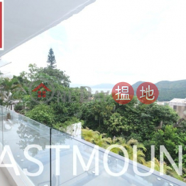 清水灣 Sheung Sze Wan 相思灣村屋出售及出租-下覆式連入契花園, 海景 | 物業 ID:2761相思灣村出售單位|相思灣村(Sheung Sze Wan Village)出租樓盤 (EASTM-RCWVK49)_0