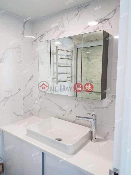 Tower 9 Island Resort, Middle   Residential Rental Listings   HK$ 35,000/ month